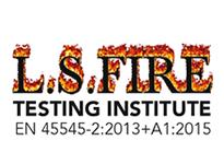 L.S.FIRE